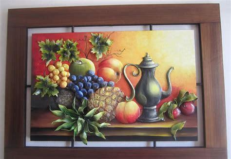 cuadros para cocina originales y divertidos cuadros de cocina divertidos y muy f 225 ciles de pintar