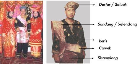 Baju Tenun Asli kekayaan songket tenun asli minang kain songket minangkabau