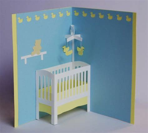 239 best book arts pop up books and cards images on