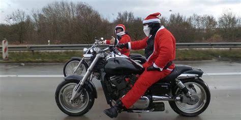 Motorradtouren Um Bremen by Rechte Hooligans K 252 Mmern Sich Um Die Jugend Schokolade