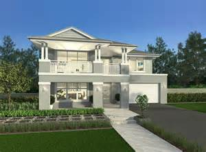 100 home design 3d gold two story virtual plan 3d