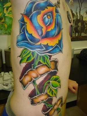 world class tattoos the best quality tattoos in the world world class flower