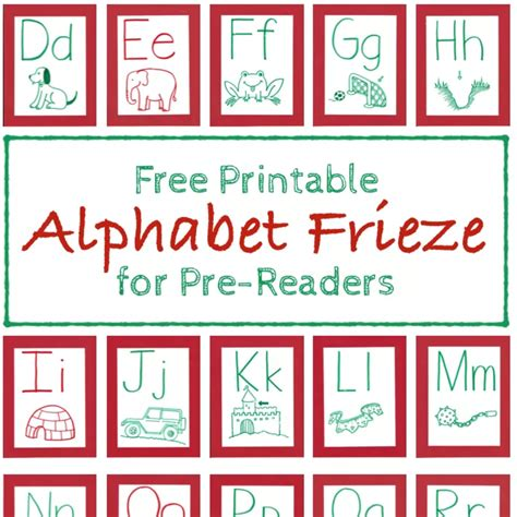 printable alphabet readers generous kids alphabet printable children bookmarks