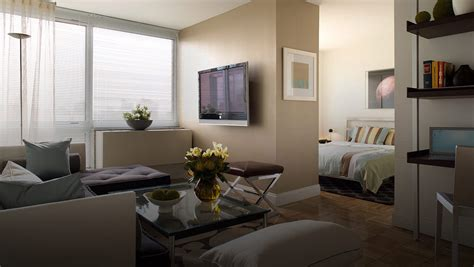 Apartments In Ny Cheap One Carnegie Hill East Side Luxury Apartment Rentals