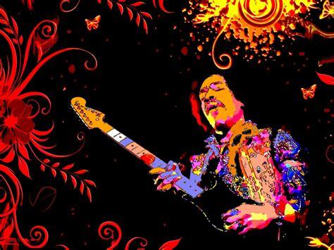 imagenes rock wallpapers wallpaper rock n roll