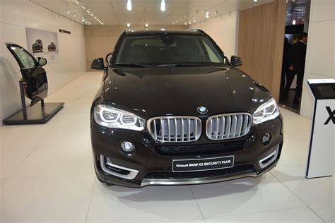 security system 2009 bmw m3 on board diagnostic system bmw x5 security plus picture 128050 bmw photo gallery carsbase com