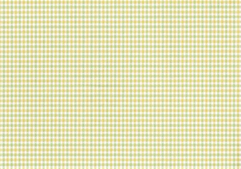 green check upholstery fabric waverly fabric linley gingham check green yellow drapery
