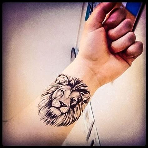 zodiac sleeve tattoo designs arm of a leo tattoos tattoos