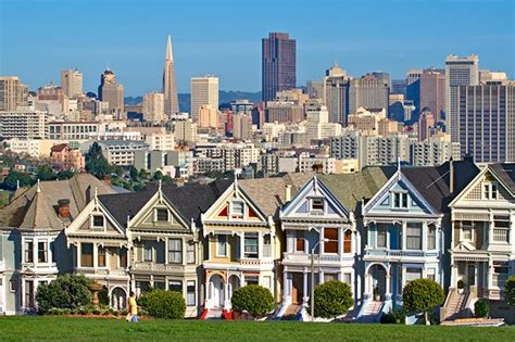 san francisco houses 8 famous san francisco homes and what they re worth