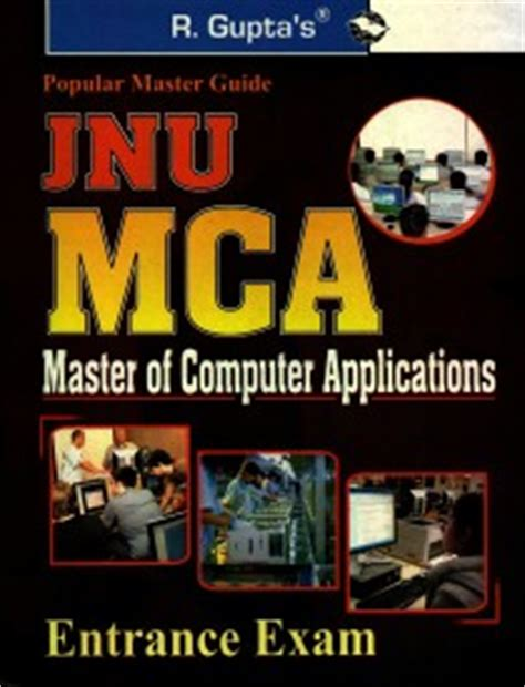 Uptu Mba Entrance Books by Mca Entrance Papers Free Joshuamartinez Org