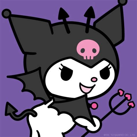 Up To Hello Kittys Smiling On Your Radio Alarm Clock by 15 Best Kuromi Images On Hello Kawaii