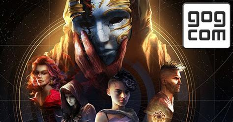 Free Giveaways And Sles - torment tides of numenera gets a free rpg giveaway via gog com tgg