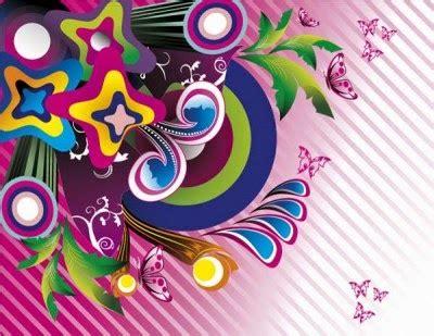 imagenes para celular juveniles imagenes para fondos de pantalla animadas de amor f 250 tbol