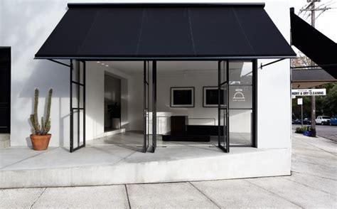 Inspiring Gallery Space in Sydney by Redgen Mathieson