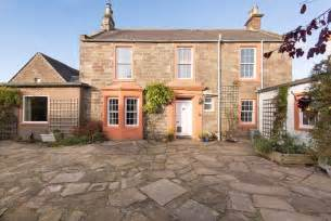period house lovely unique 5 bedroom period house for sale friockheim