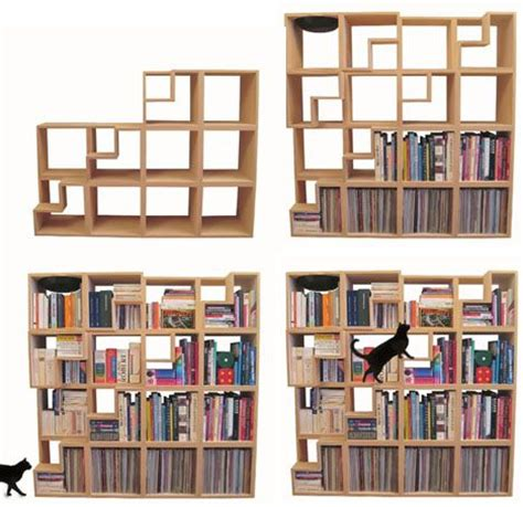 17 best images about inspiring shelves on