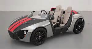 Toddler Electric Car Australia Diy Toyota Camatte57s Concept Unveiled