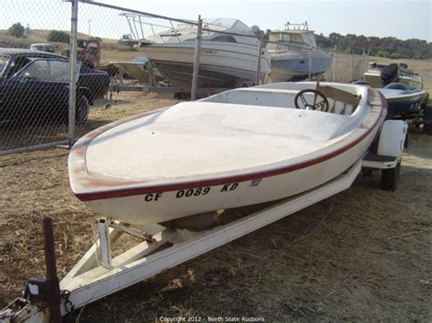boat browser not working north state auctions auction antique car barn finds