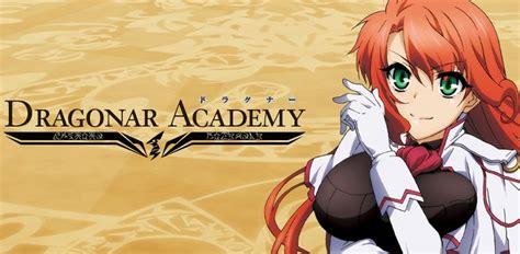 dragonar academy spotlight report dragonar academy review