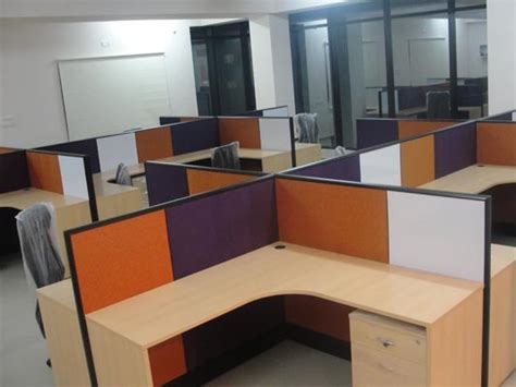 hsr layout software companies office furniture india modular conference table bangalore