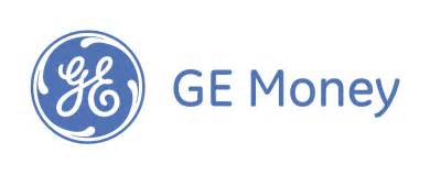 Home Design Credit Card Ge Money by Ge Money Motor Sports Newswire