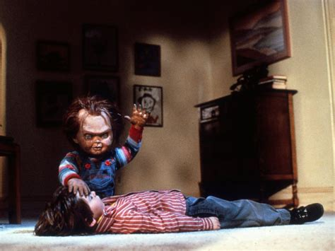 chucky child s play film why porcelain dolls are so spooky porcelain dollmaker
