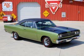 plymouth graduate the graduate 1969 plymouth road runner to hell wi