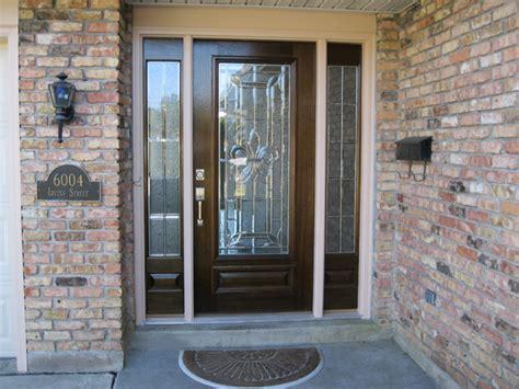 Fleur De Lis Door Collection By Doors Of Elegance Fleur De Lis Front Door