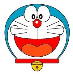 Gordenhordenggordyntiraikorden Motif Doraemon Uk 100x240 1 jiyan nobita doraemon shizuka suneo doraemon characters