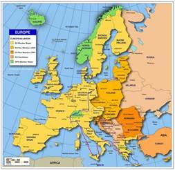 map of europe germany worldcitizen berlin germany phase one of the grand bike tour completed