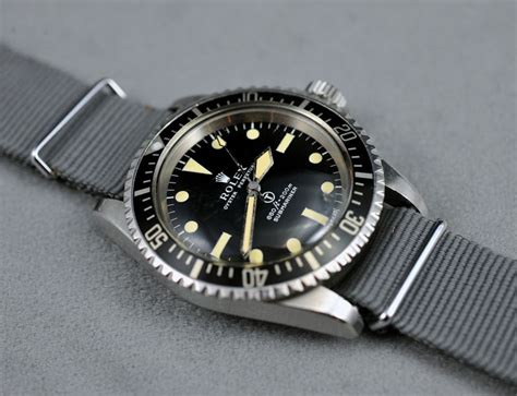 rolex dive watches rolex dive watches submariner 5517