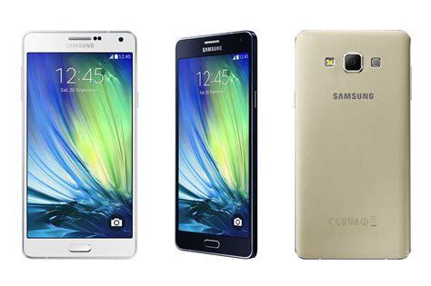 Harga Samsung A7 Gold Terbaru harga samsung galaxy a7 2016 spesifikasi prosesor octa
