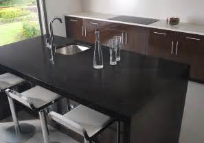 Black Kitchens black kitchens