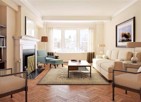 arredare soggiorno grande arredare salotto grande arredare grandi spazi fotogallery