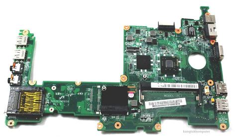 Notebook Acer Terbaru Beserta Gambar acer aspire one d270 kangtokkomputer