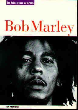 Bob Marley Biography Essay by Bob Marley Biography Essay Bob Marley Biography Childhood Achievements Timeline Marley