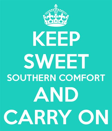 buddy jewell sweet southern comfort in honor of buddy jewell s song keep calm pinterest