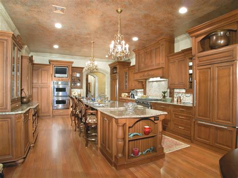 Refinishing Kitchen Cabinet Doors by Ceiling Medallions And Ceiling Finishes Wake Forest Nc