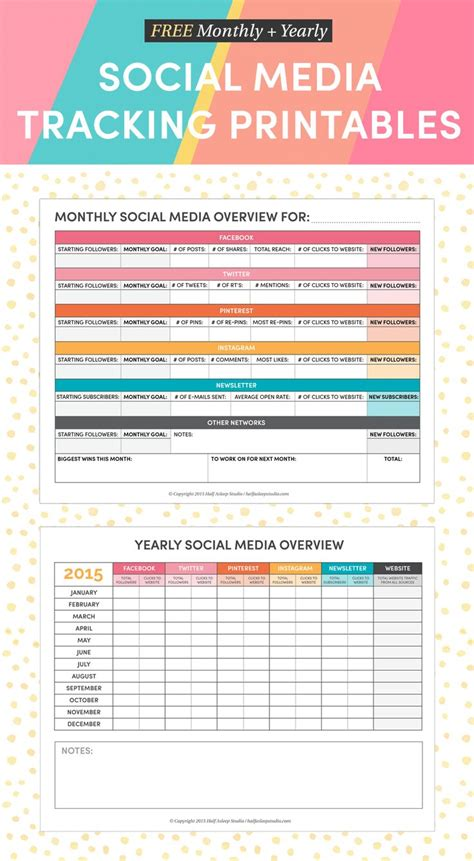 161 Best Images About Office Manager Humor On Pinterest 2015 Calendar Encouragement Ideas And Data Studio Social Media Template