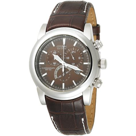 drive watch online citizen gents eco drive watch at0550 11x 163 199 00 from
