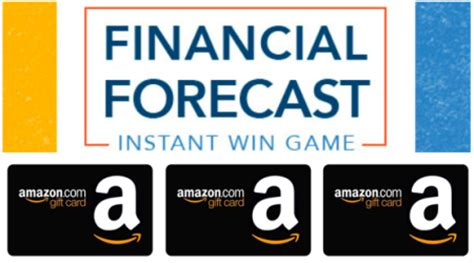 How To Win A Free Amazon Gift Card - win free 25 amazon gift card 250 winners