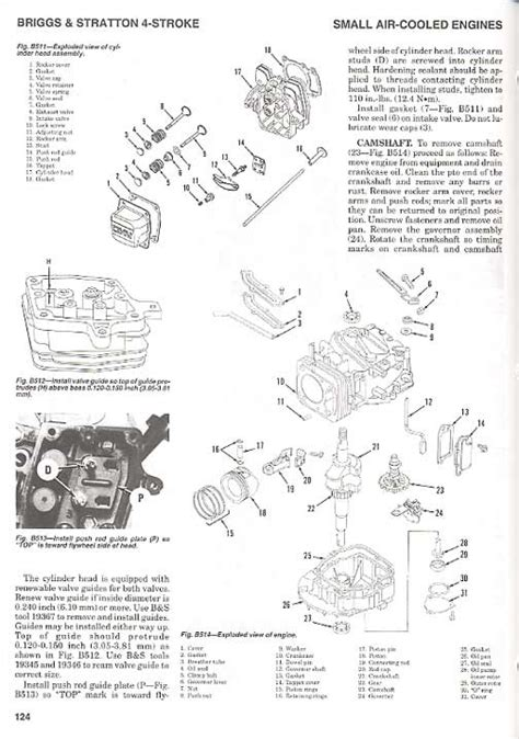 small engine repair manuals free download 1994 lamborghini diablo lane departure warning contents contributed and discussions participated by mark pinkston ferewomtu87 diigo groups