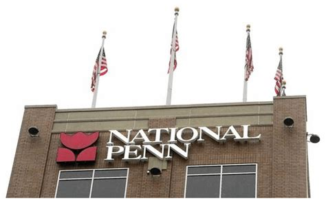 www national penn bank national penn bank 2017 review what you should
