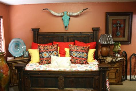 bedroom western bedrooms rustic home decor pictures bedroom lights western decor rustic tables southwestern furniture