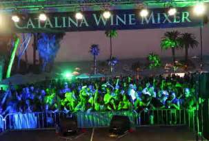 boats n hoes instrumental dates details for the catalina wine mixer thrillist