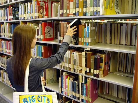 Put The Book Back On The Shelf by Library Books Shifting Lsu Libraries News Notes