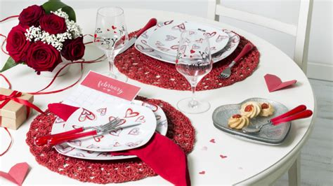 san valentino tavola dalani regali per san valentino idee e consigli romantici