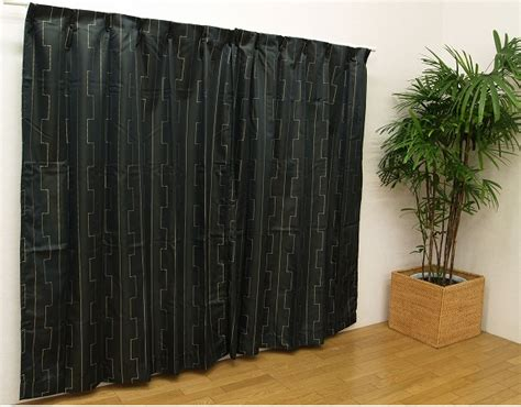 dark colored curtains how to choose curtains per feng shui rules feng shui tips