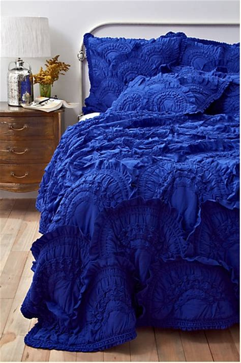royal blue bedding 17 best ideas about royal blue bedrooms on pinterest