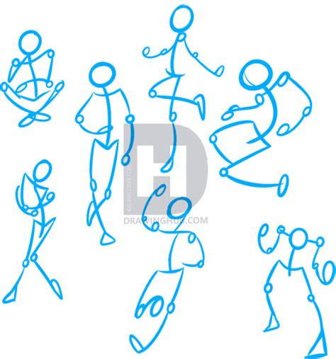 how to draw bodies how to draw anime bodies draw anime figures step by